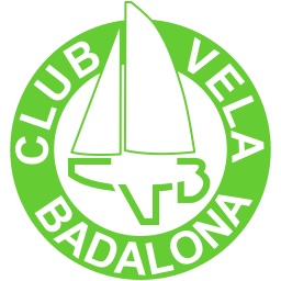 Club de Vela Badalona